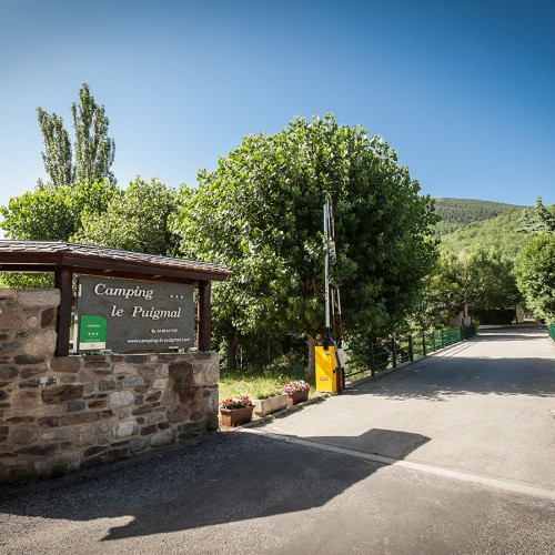 Camping-le-Puigmal-Err