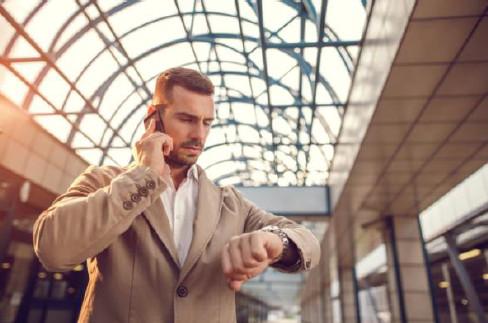 Comment fidéliser les voyageurs d'affaires ?