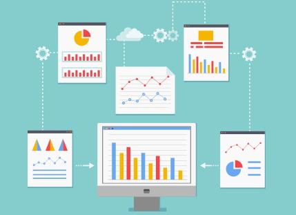 9 outils pour analyser votre site web comme Google