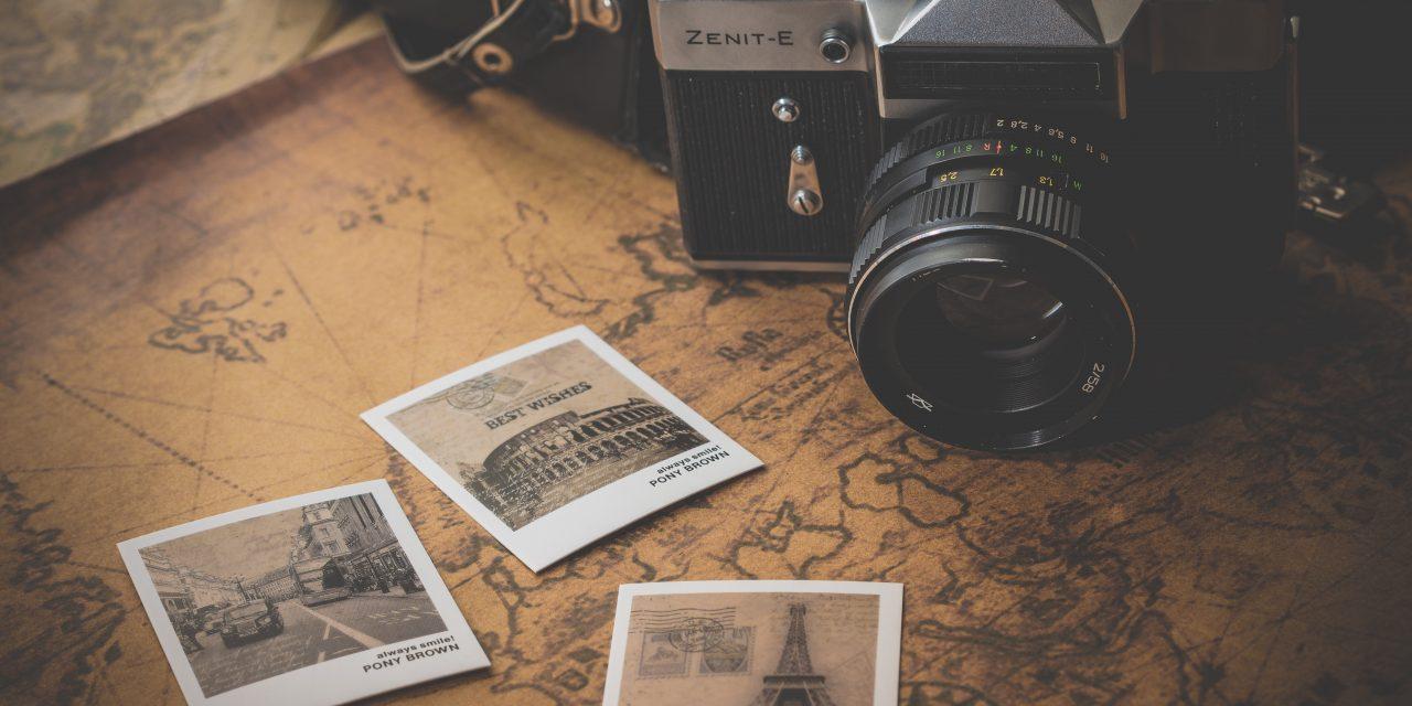 E-tourisme : pourquoi avoir une stratégie content marketing?