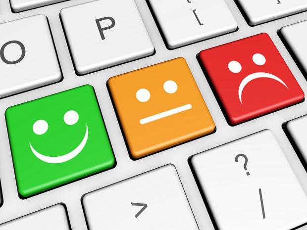 Réputation en ligne : l'importance des témoignages clients et des avis positifs