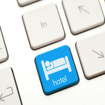 Hôteliers : 3 étapes pour augmenter les réservations en direct
