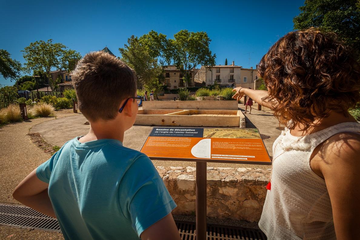 1176 établissements touristiques labellisés Qualité Tourisme Sud de France : quel impact ?