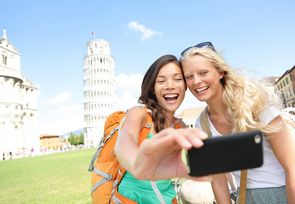 E-tourisme : les tendances à l'horizon 2020