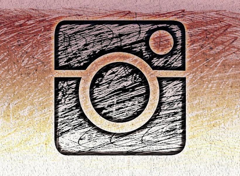 Instagram, nouveau guide de voyages ? Un Français sur trois cherche des idées sur les réseaux sociaux