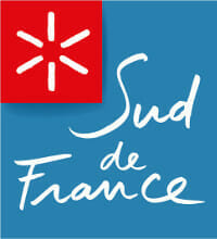 Label Qualité Tourisme Sud de France