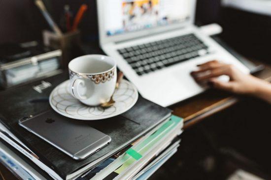 Conseils pratiques pour les gîtes et chambres d'hôtes qui veulent travailler avec une OTA