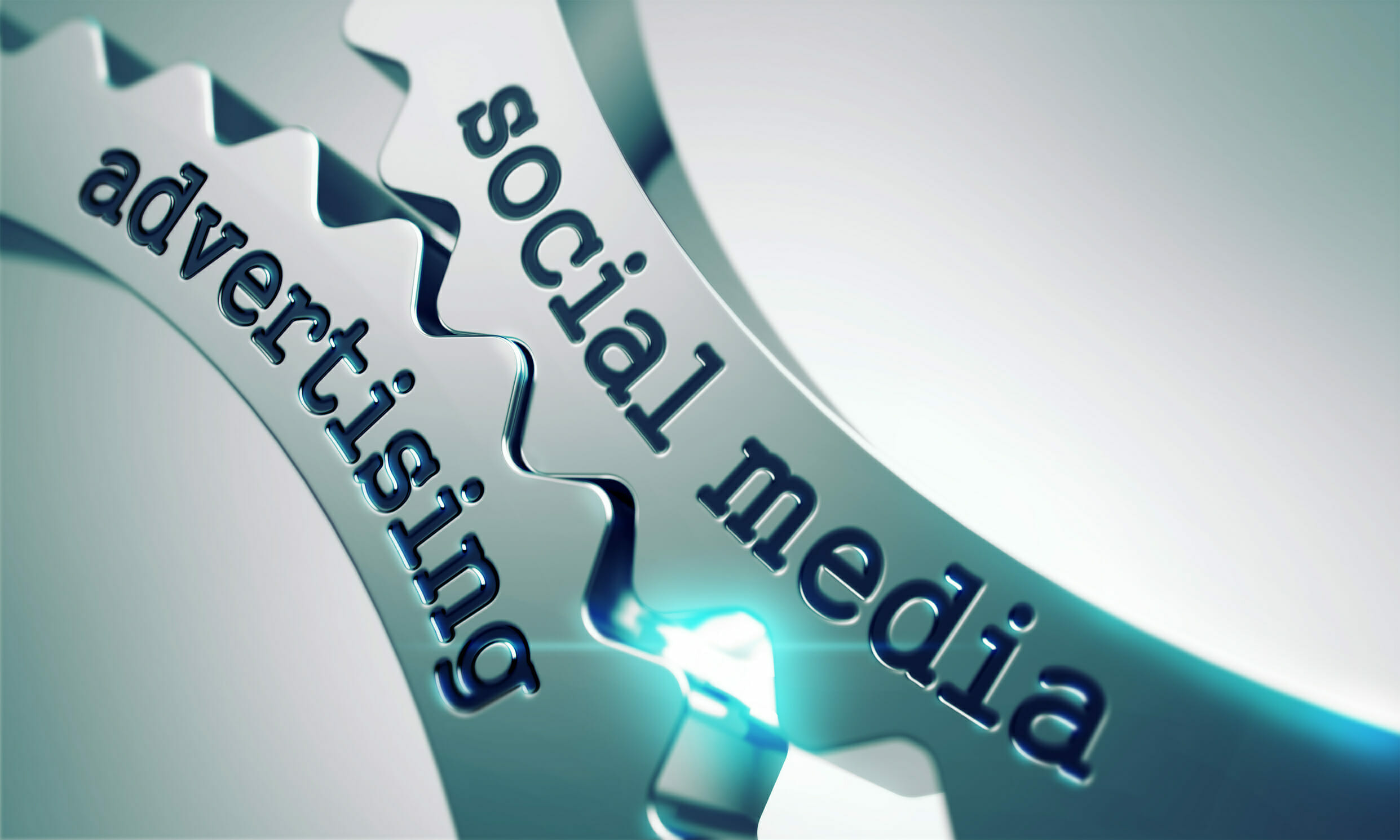 Mise en avant des Labellisés sur les réseaux sociaux