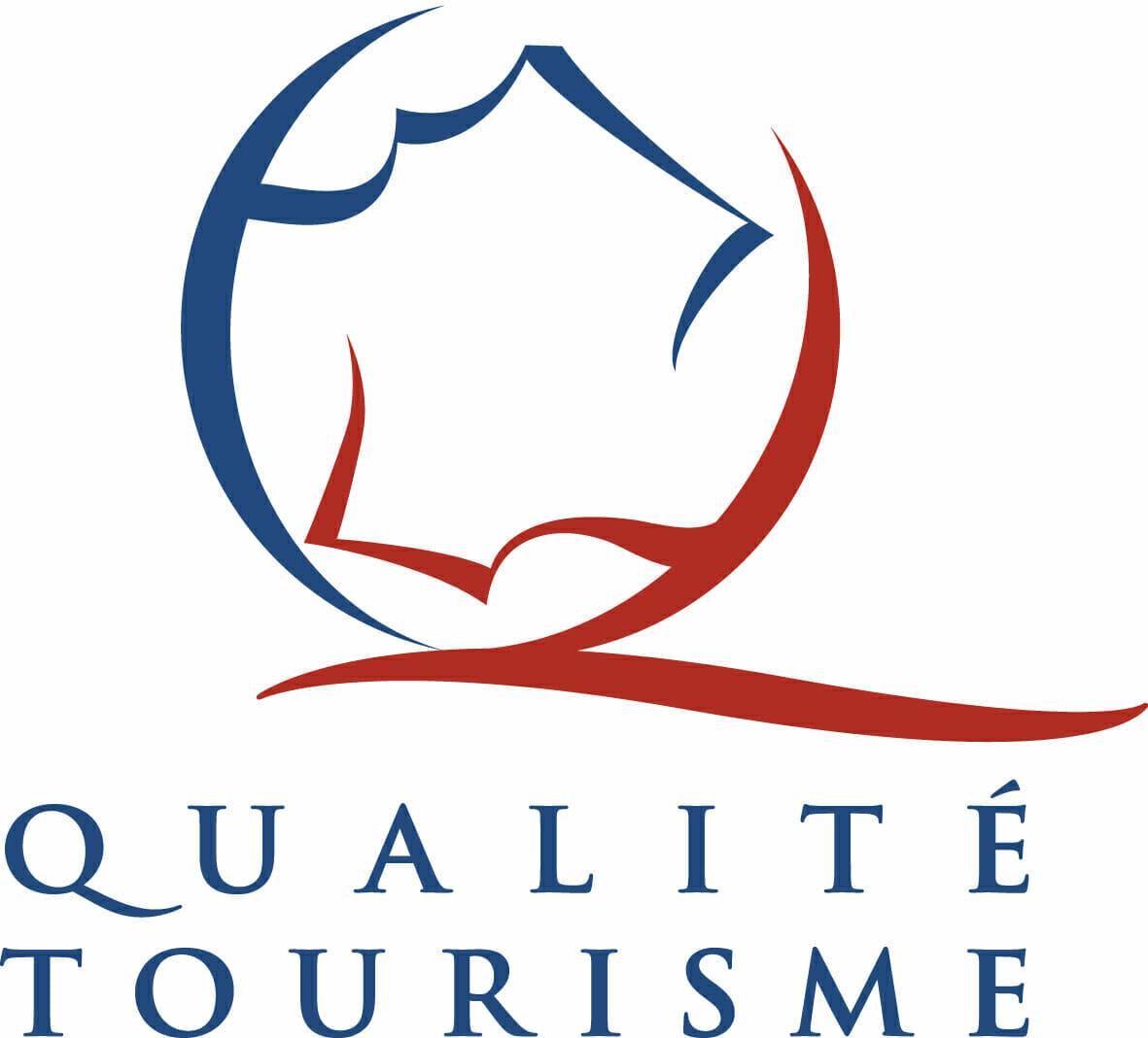 Découvrez « French surprise ! » le spot de communication Qualité Tourisme™ 2017