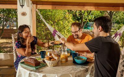 Qualité Tourisme Occitanie Sud de France: la qualité mise à l'honneur pour les vacances !