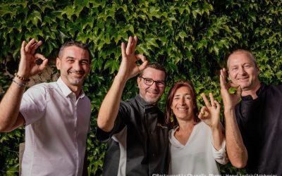 L'écoute client : une priorité dans l'accompagnement des labellisés Qualité Tourisme Occitanie Sud de France